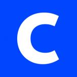 (c) Cegid.com