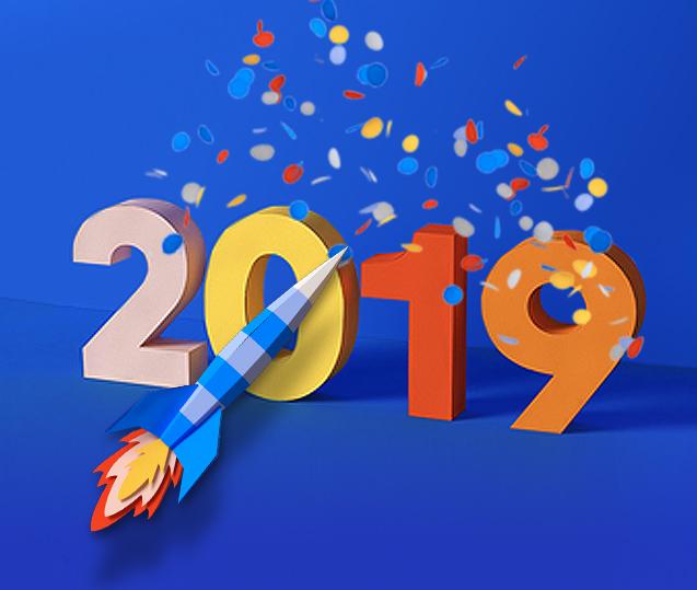 2019 Cegid