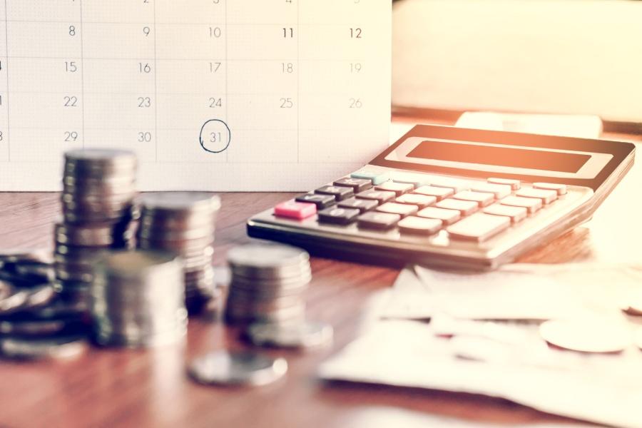 Gestion de trésorerie et dette fournisseurs