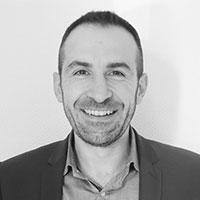 Denis AFFRE - 1LIFE - PRÉSIDENT DE 1LIFE