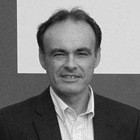 Manuel Gonzalez - ONAYA – PDG