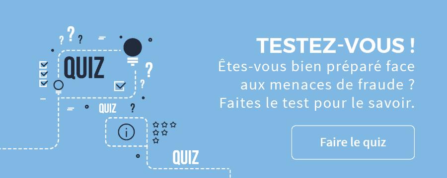 Banniere_CTA_test-menaces-fraude