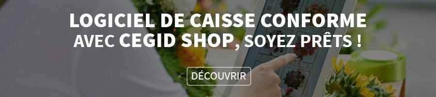 Logiciel_de_caisse_conforme_Cegid_Shop
