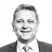 CAGNARD Jean-Christophe