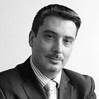MANUEL SAMPAIO -Directeur Commercial - LCS Group