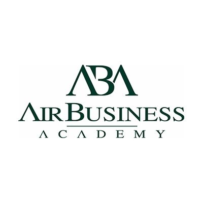 Sophie DUBARRY - Airbusiness academy -Directrice financière
