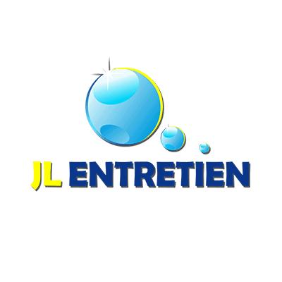Cedrick ZIG - GÉRANT - JL ENTRETIEN