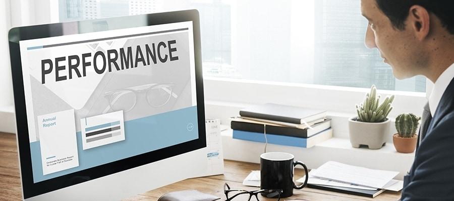 5 Credos Innovants Pour Avoir Une Entreprise Performante
