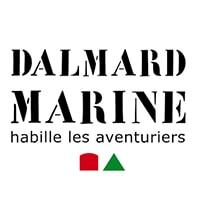 Dalmard Thierry