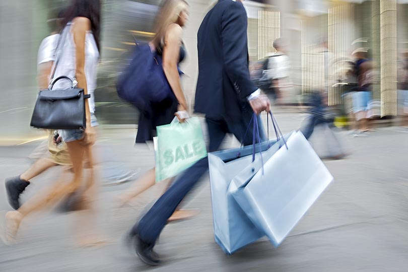 Top four promotion challenges for retailers and how to solve