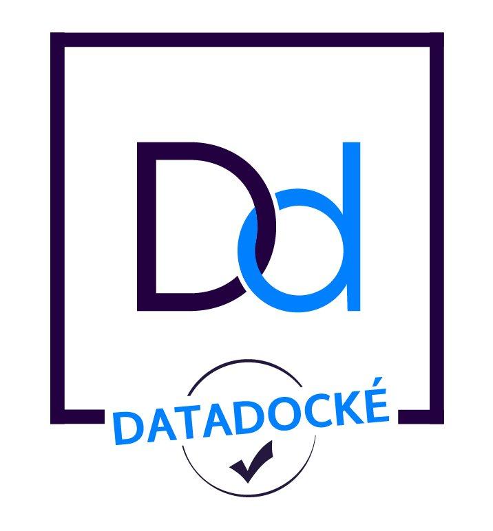 Cegid est un organisme de formation agréé et « DataDocké »