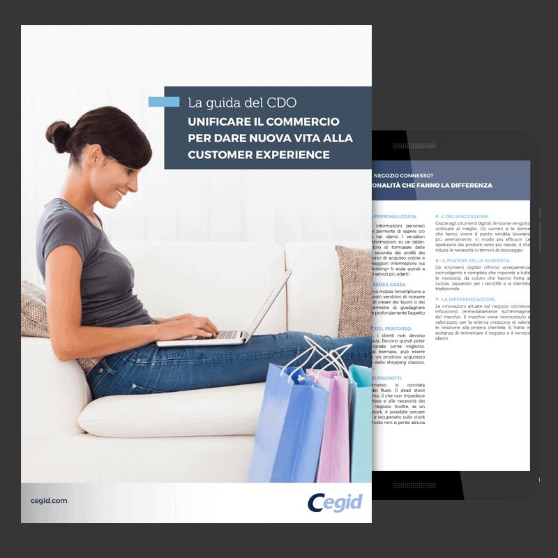 CDO, CMO e Direttori e-commerce