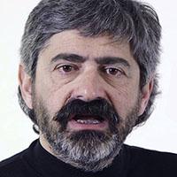Covre  Giorgio