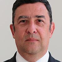Miguel Barreiro, CEO - LINEA DATASCAN