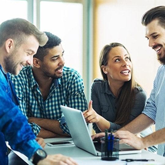 Évaluez votre logiciel de comptabilité