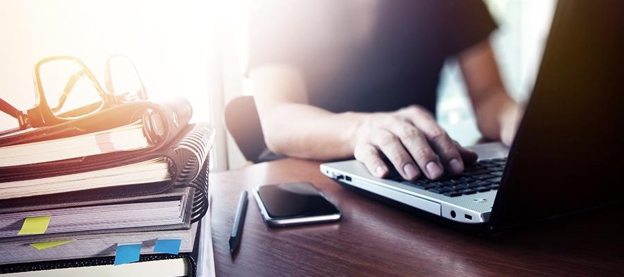 Rachat de clientèle : une bonne idée pour les experts-comptables ?