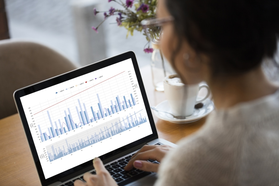 Rachat de clientèle pour un cabinet comptable
