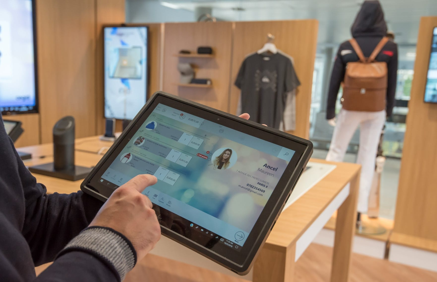 Cegid_innovation_Store_-_Shopping_CC