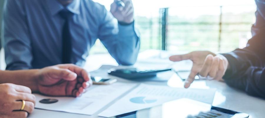 Cloud : de nouvelles collaborations entre les métiers et la Finance ?