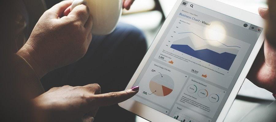 Êtes-vous certain·e que votre ERP est performant ?