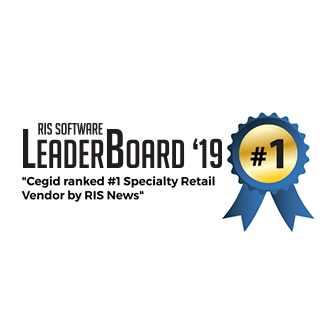 Ris Software Leaderboard 2019
