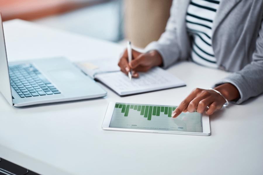 Loi pacte expert-comptable