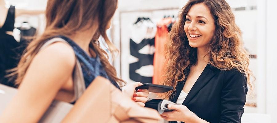 Cegid Innovation Store: anche il pagamento deve diventare omnicanale