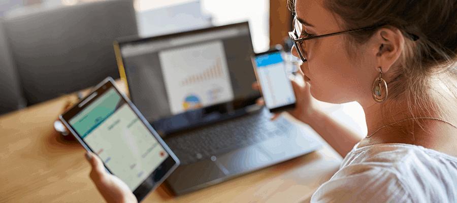 Gestion de la paie: 5 points clés pour passer au SaaS
