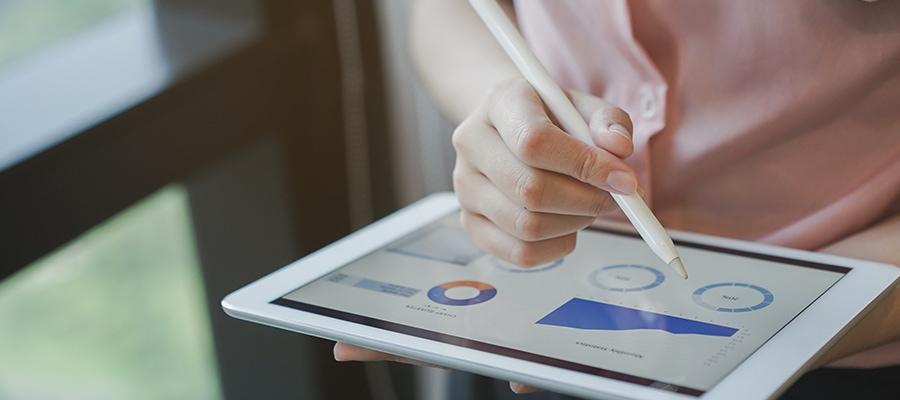 DAF externalisé : quand l'expert-comptable devient business partner