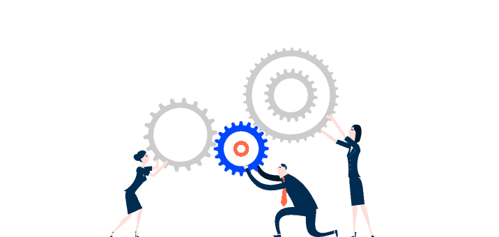 Gestion intégrée de la PME