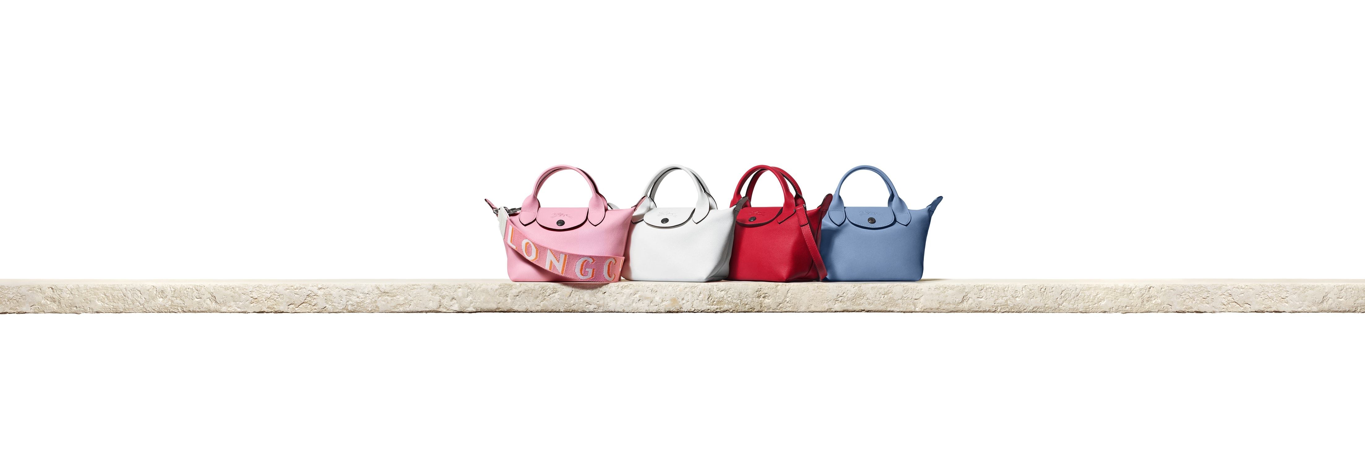 Shopping > longchamps maroquinerie recrutement, Up to 69% OFF