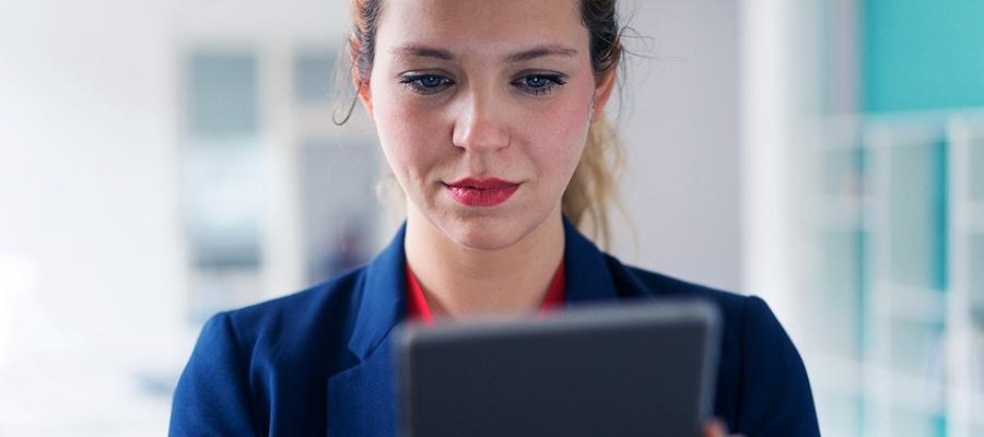 La transformation digitale donne au CFO le rôle de business partner de premier plan