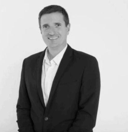 Benjamin Amice | Directeur Général Délégué