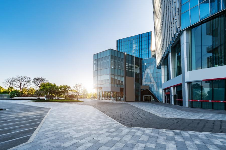 Gestion des immobilisations et préservation des patrimoines de l'entreprise