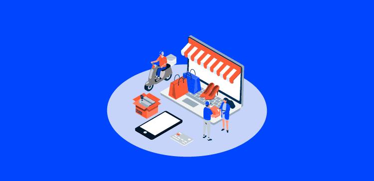 Retailers du commerce spécialisé