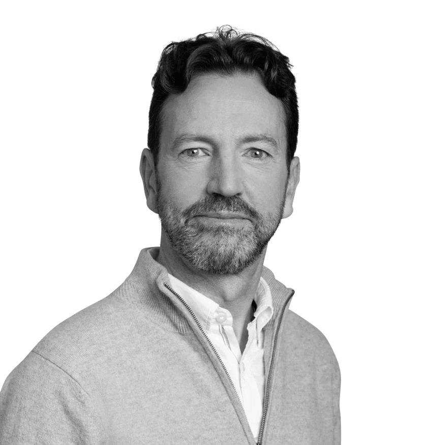 André Louit