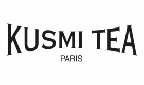 CIO Kusmi Tea