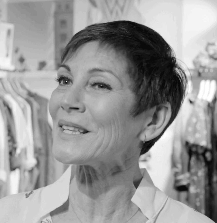Marie Hélène Cerutti-Diana