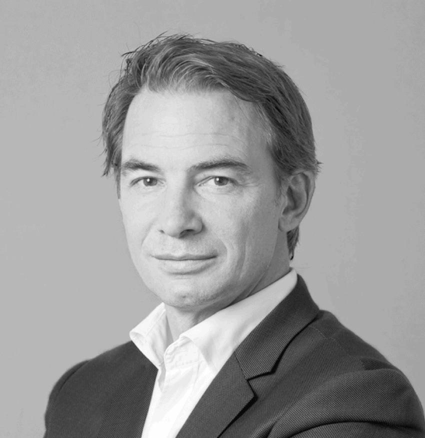 Sacha Ivanovic