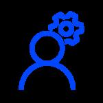 icone optimisation de vos moyens et ressources