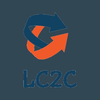 Fondatrice du cabinet d'expertise comptable LC2C 