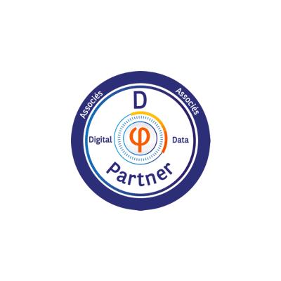 DPHI Partner