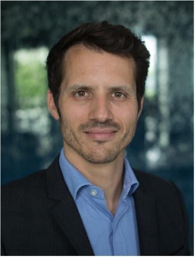 Frédéric Gibelin