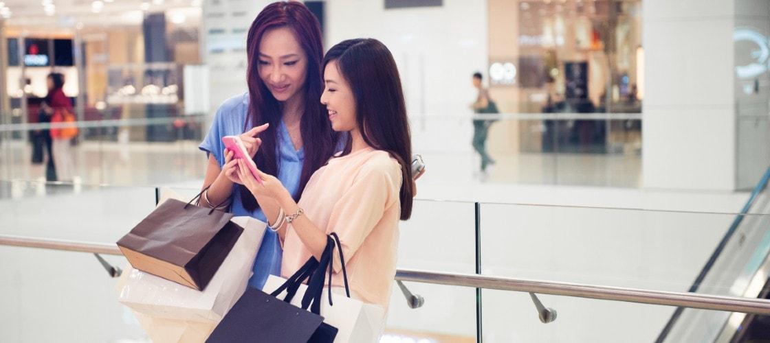 Retail: le commerce unifié est indispensable pour s'implanter à l'étranger