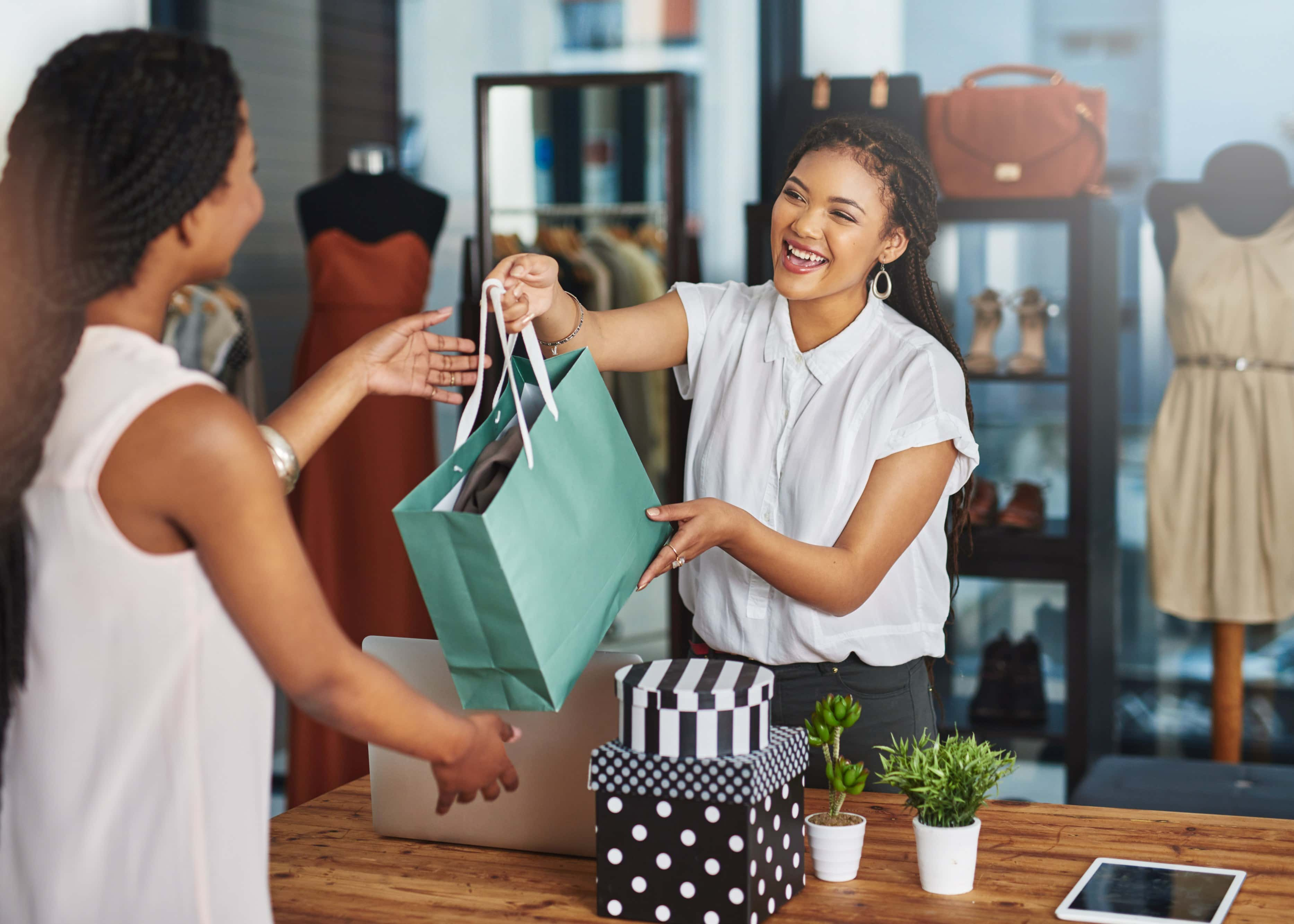 How brands optimise and control costs in Retail Business