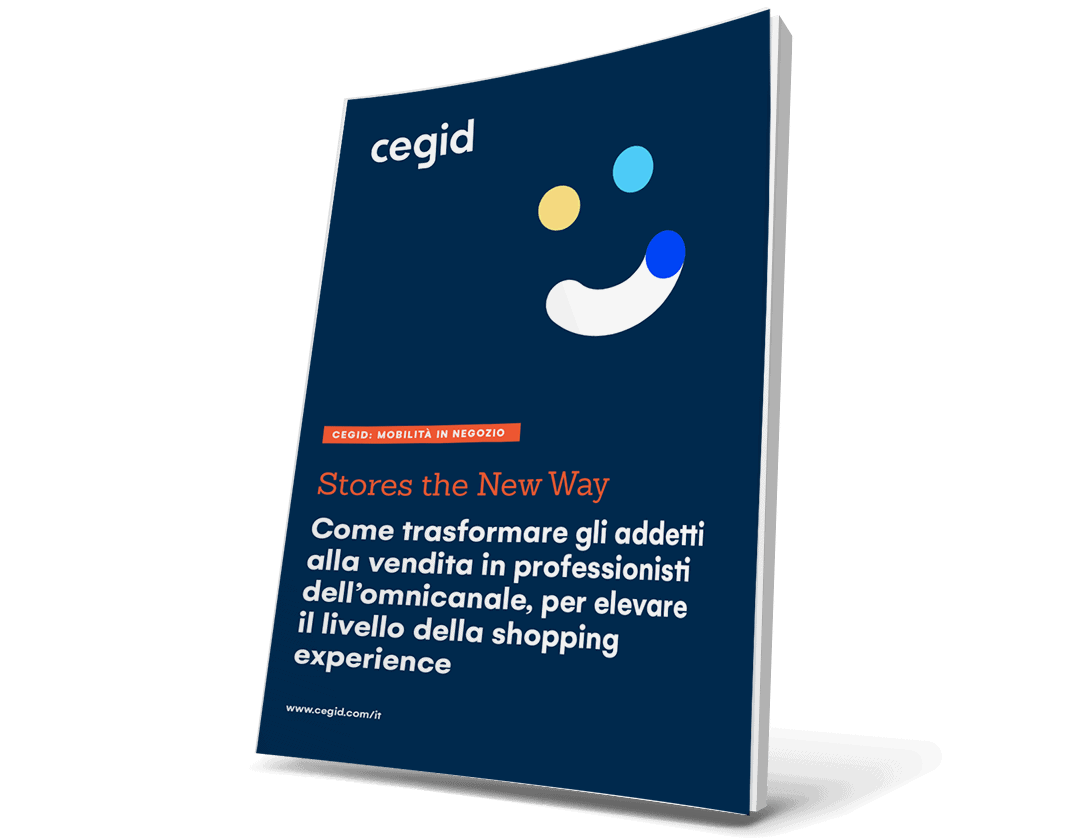 E-book Gestion Fiscalité Locale