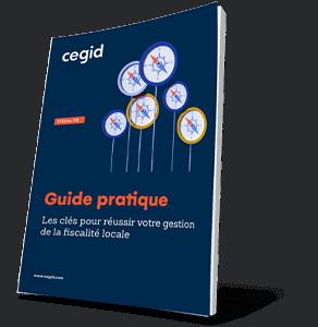 Ebook guide pratique gestion fiscalité locale